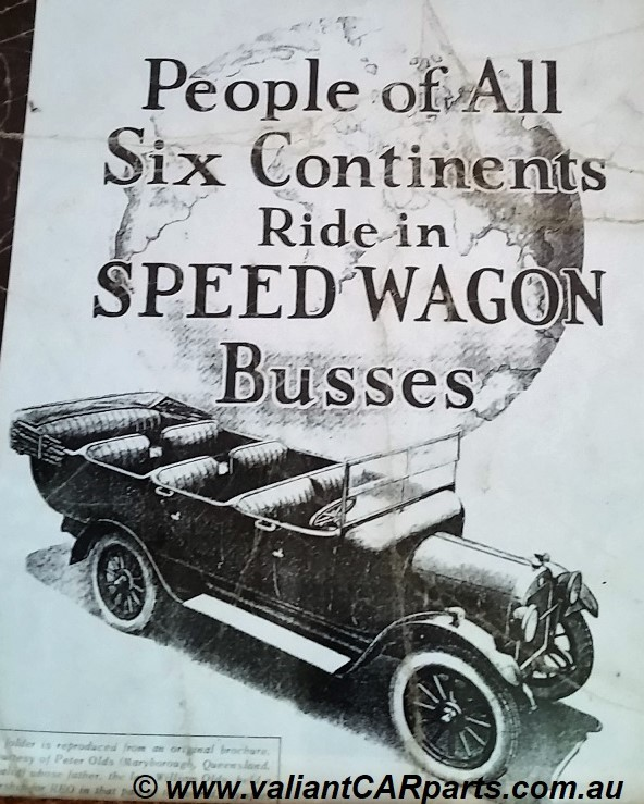 1920s_REO_speed_wagon_Bus_AD