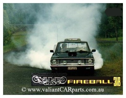 1968_Valiant_VE_VIP_Fireball_Burnout-SH-Frnt