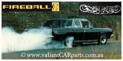 1968_Valiant_VE_VIP_Fireball_Burnout-SH-Side