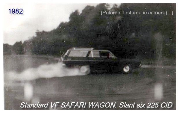 1969_Valiant_VF_SAFARI_Burnout_SH-Dave_Al