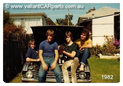 69_VF_Safari_225_swap1982-Dave_Scott_Jeff_Dave_-SH