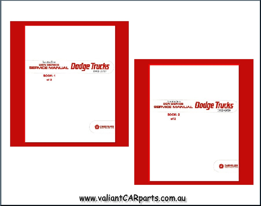 Australian_DODGE_D5N_Truck_Workshop_Service_Manual-BOOKS