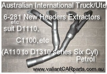 Australian_International_Light_Truck_6-281_282_Headers_Extractors_D1110_C1100_AA_AB_C_D_line