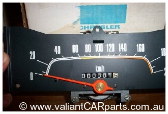 Chrysler_Valiant_VH_VJ_VK_CL_Strip_Speedometer_gauge-NOS_NEW