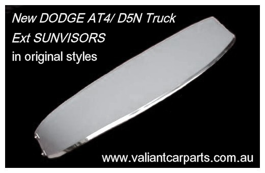 Dodge_AT4_D5N_Truck_solid_steel_ext_sunvisor_sun_shade_