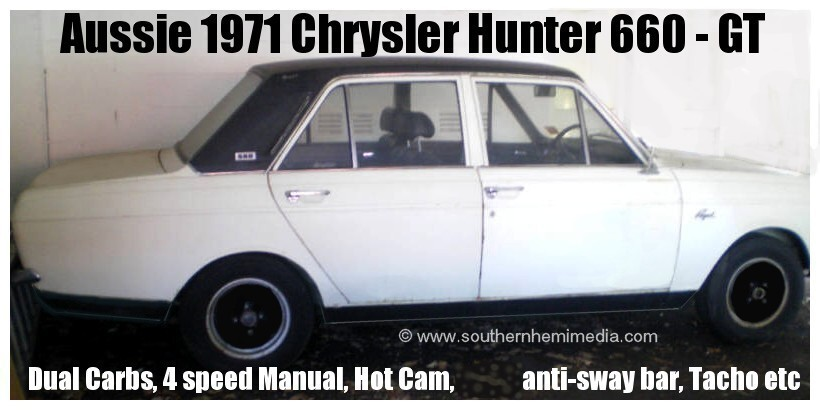 HE_Hillman_Hunter_Royal_660_GT_for_sale