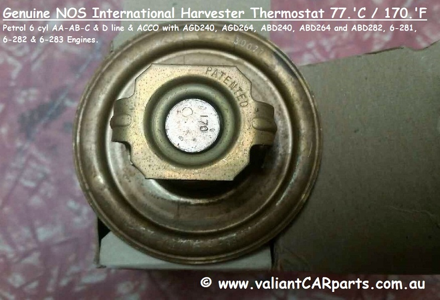 IH_6-281_A-D_line_genuine_170_degree_THERMOSTAT-btm