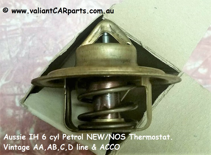 IH_6-281_A-D_line_genuine_170_degree_THERMOSTAT-side
