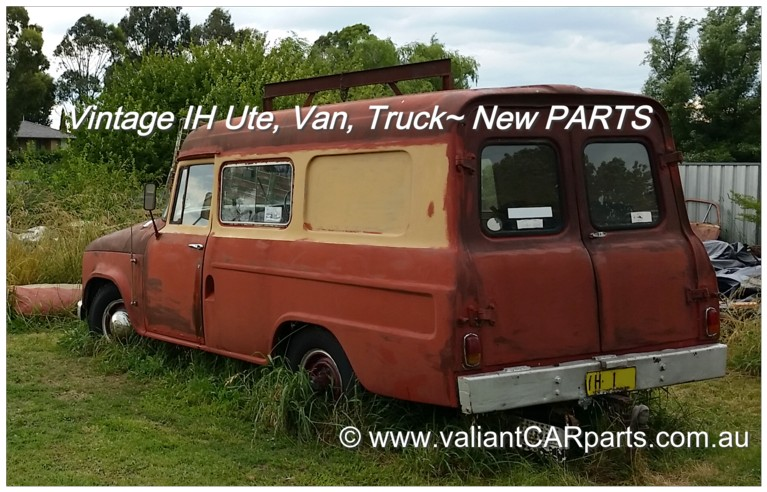 International_Harvester_C1200_VAN_Parts_(2)
