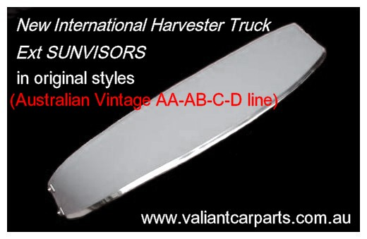 International_IH_Truck_AA-AB-C-D_line_solid_steel_ext_sunvisor_sun_shade