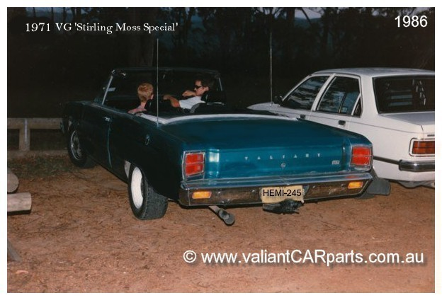 Jeffs-1971_VG_Valiant_Stirling_Moss_Special_Convertible-Southern_Hemi