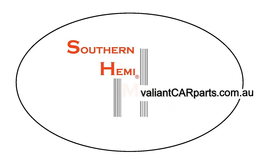 SOUTHERN_HEMI_M_logo-valiant_CAR_parts_copyright-m