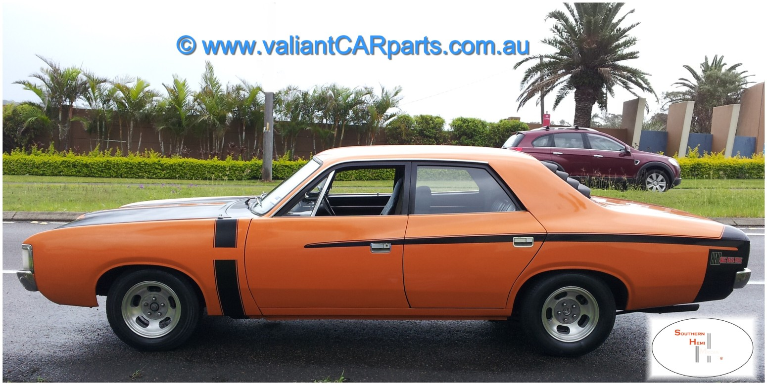 Southern_Hemi_Chrysler_Valiant_Dodge_Parts_Central_Coast_NSW_Australia