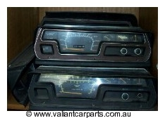 VE_VF_VG_valiant_dash_instrument_clusters-sm